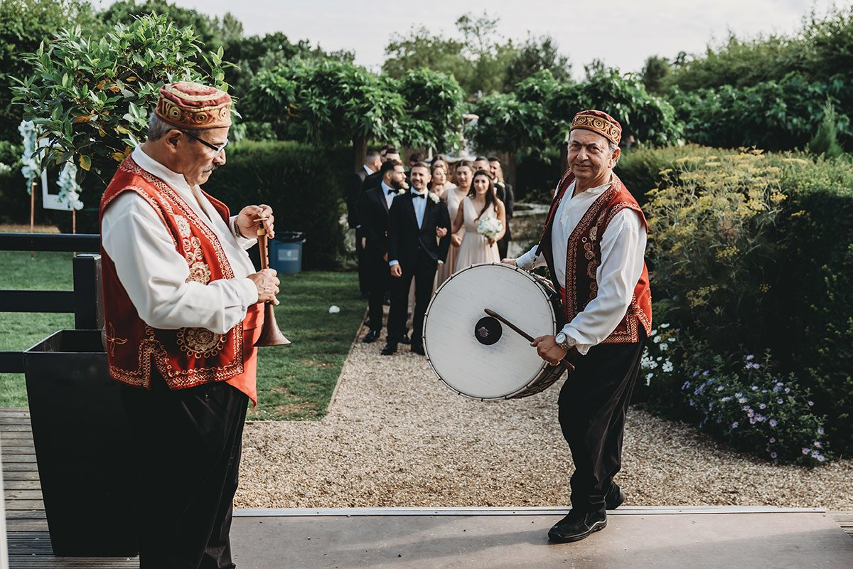 braxted-park-turkish-wedding-photography-062