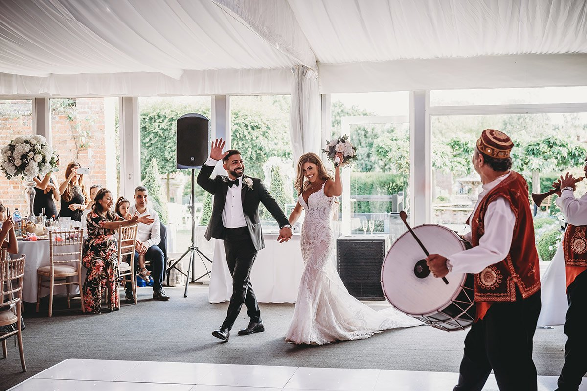 braxted-park-turkish-wedding-photography-063