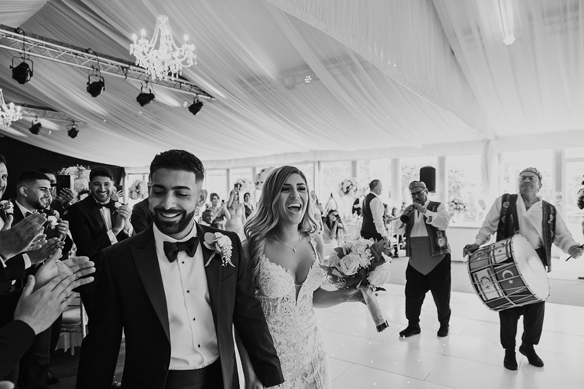 braxted-park-turkish-wedding-photography-064