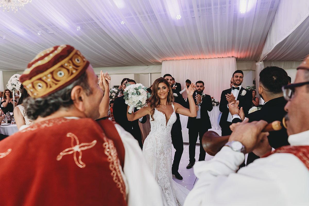 braxted-park-turkish-wedding-photography-066