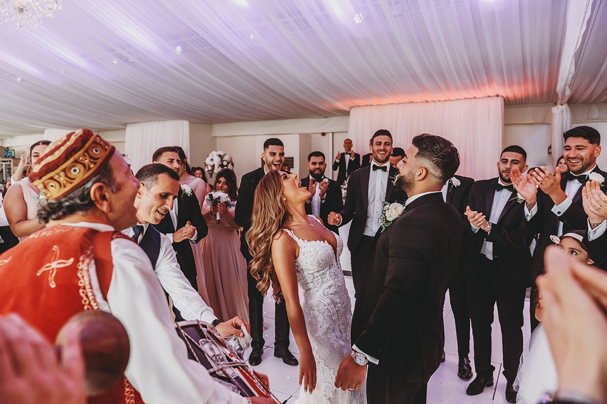 braxted-park-turkish-wedding-photography-068