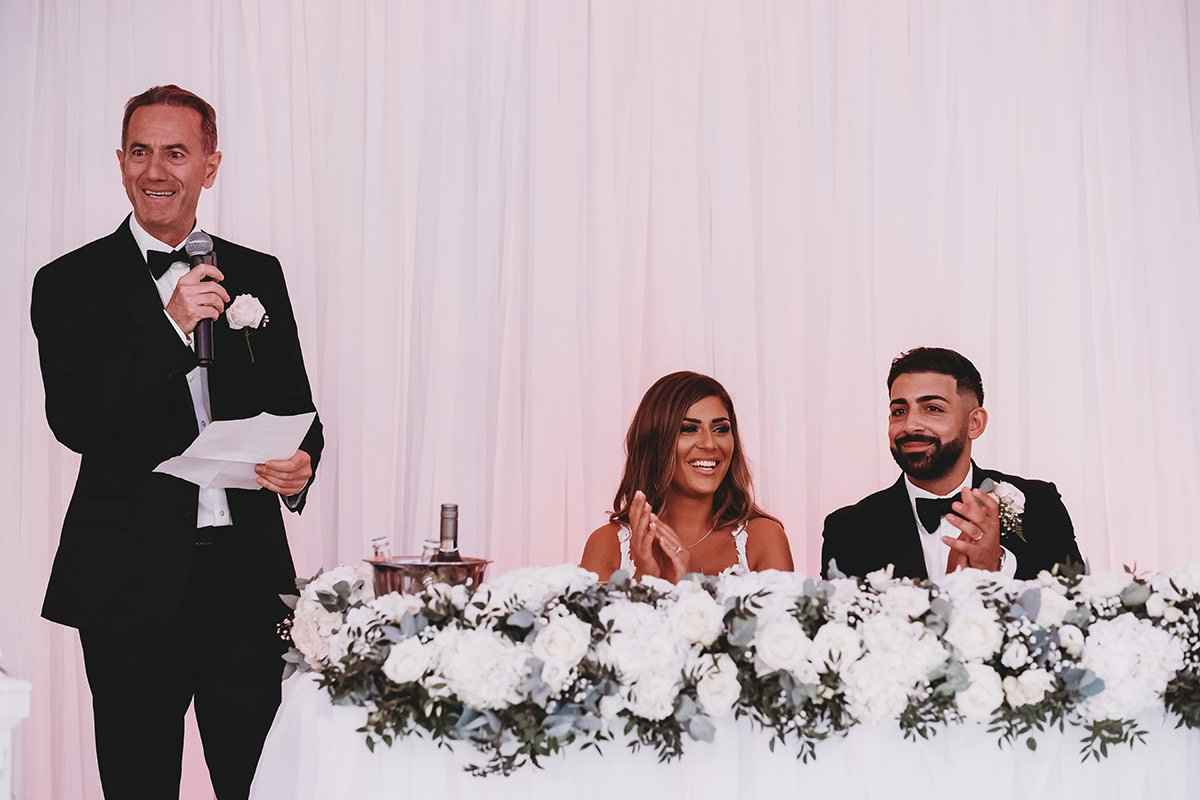 braxted-park-turkish-wedding-photography-070