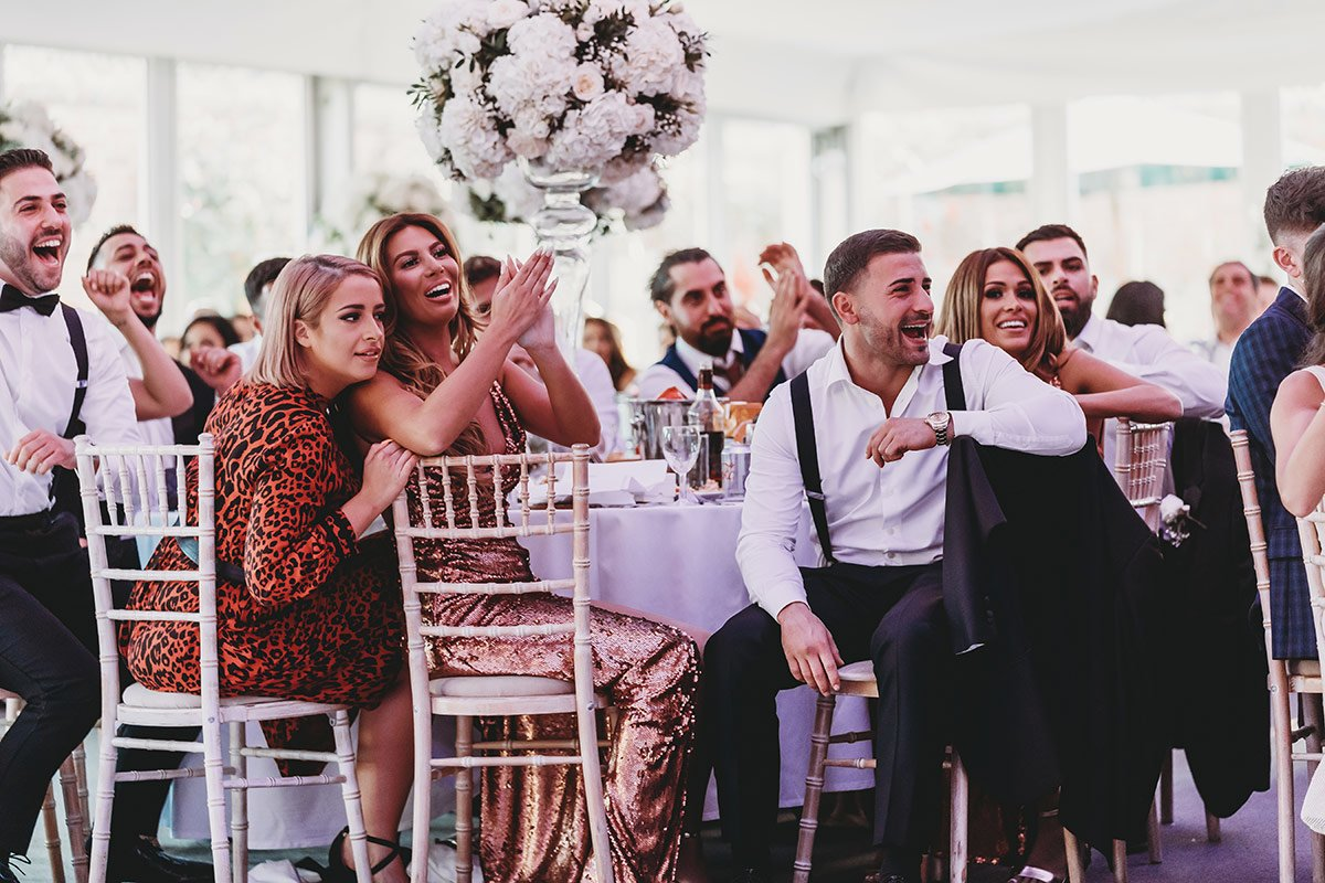 braxted-park-turkish-wedding-photography-072