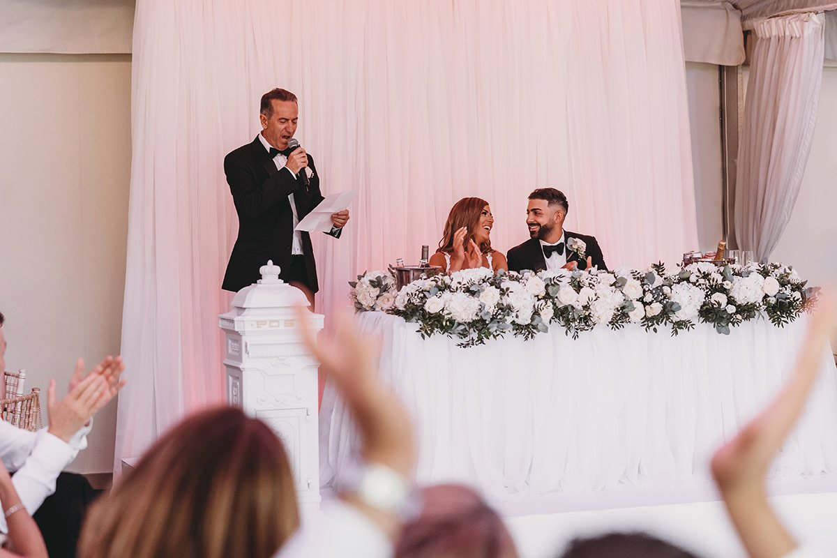 braxted-park-turkish-wedding-photography-073