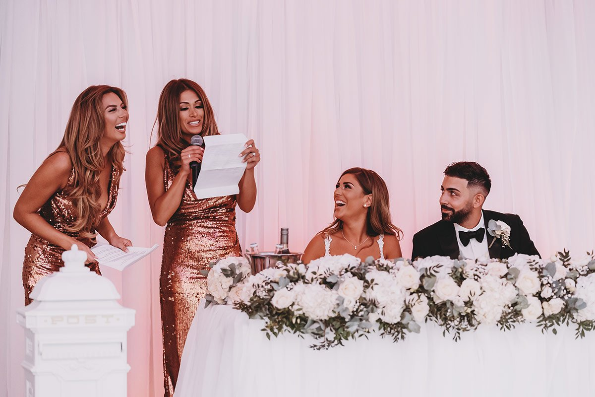 braxted-park-turkish-wedding-photography-074
