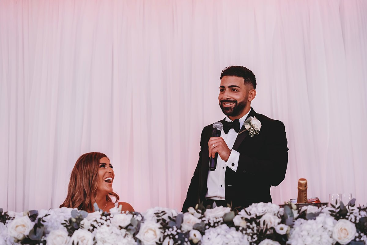 braxted-park-turkish-wedding-photography-080