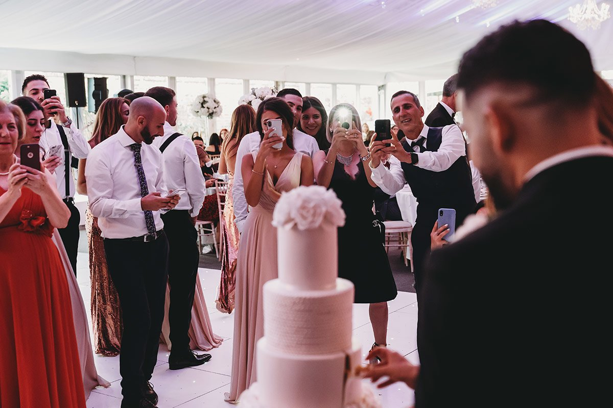 braxted-park-turkish-wedding-photography-081