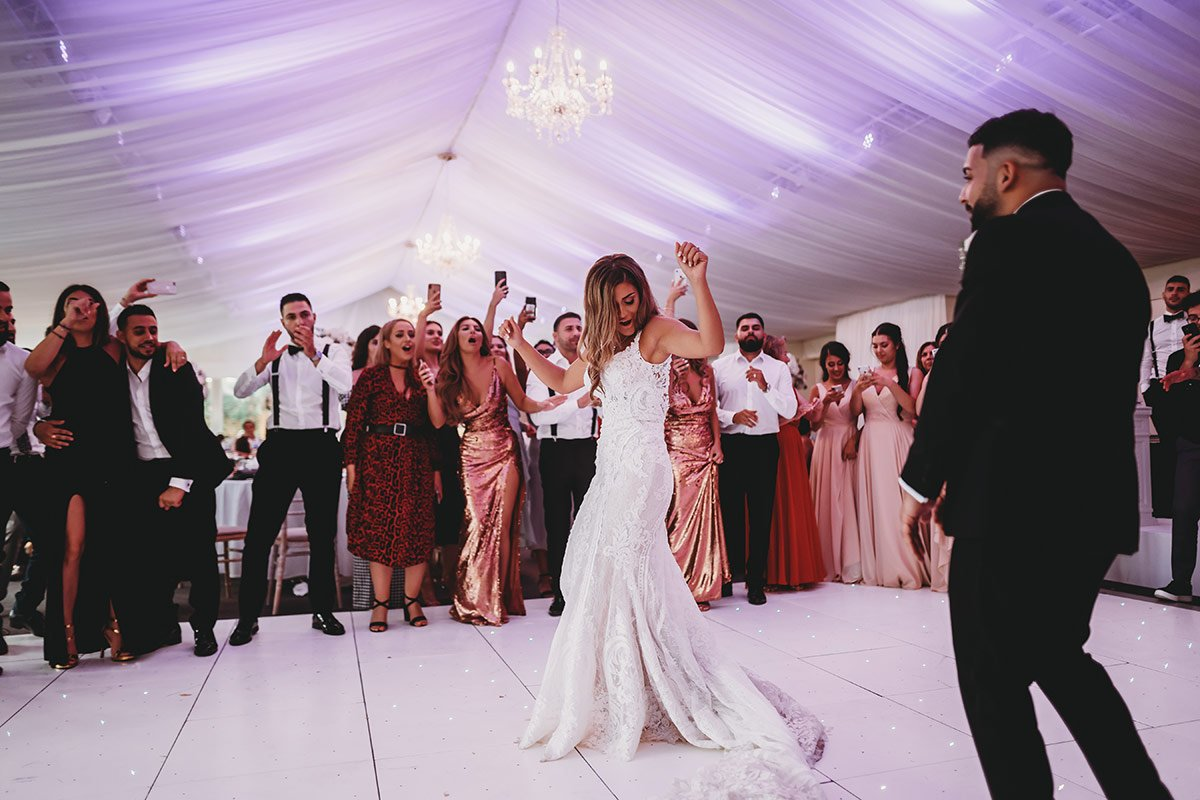 braxted-park-turkish-wedding-photography-082