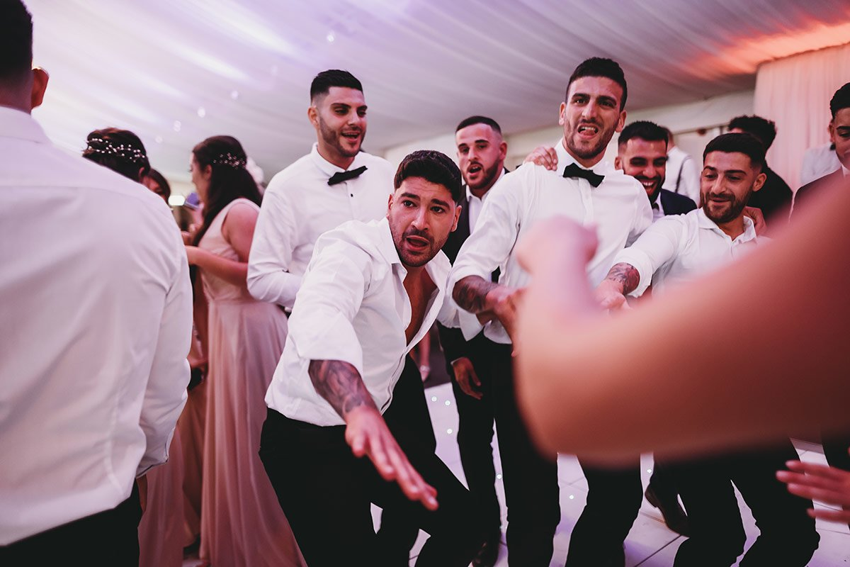 braxted-park-turkish-wedding-photography-085