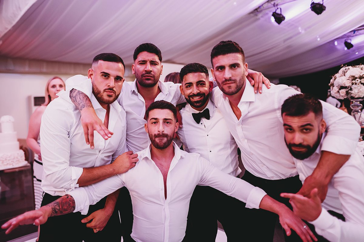 braxted-park-turkish-wedding-photography-091