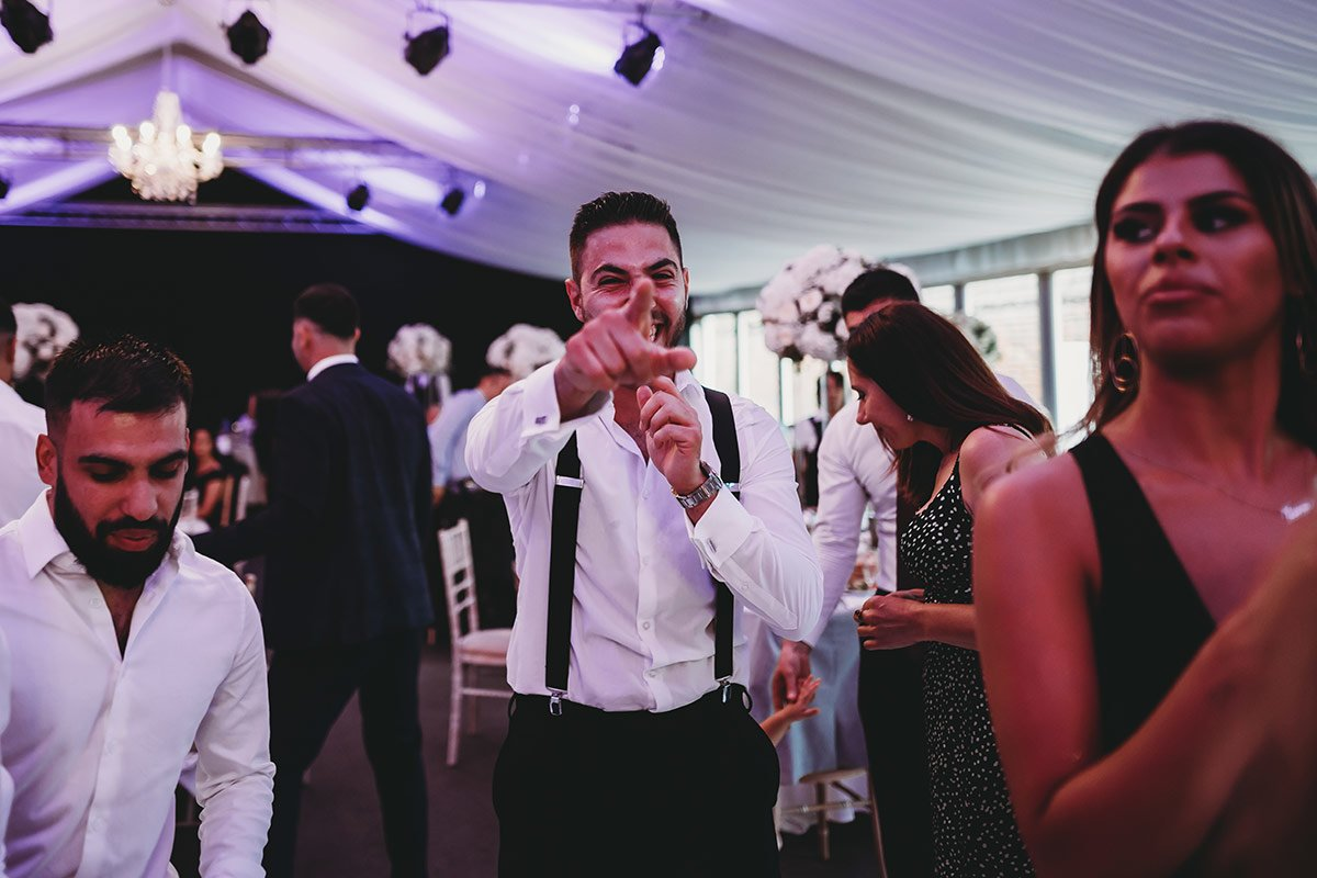 braxted-park-turkish-wedding-photography-092