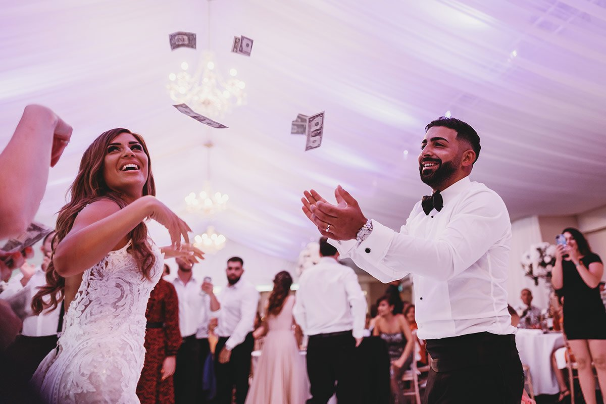 braxted-park-turkish-wedding-photography-094