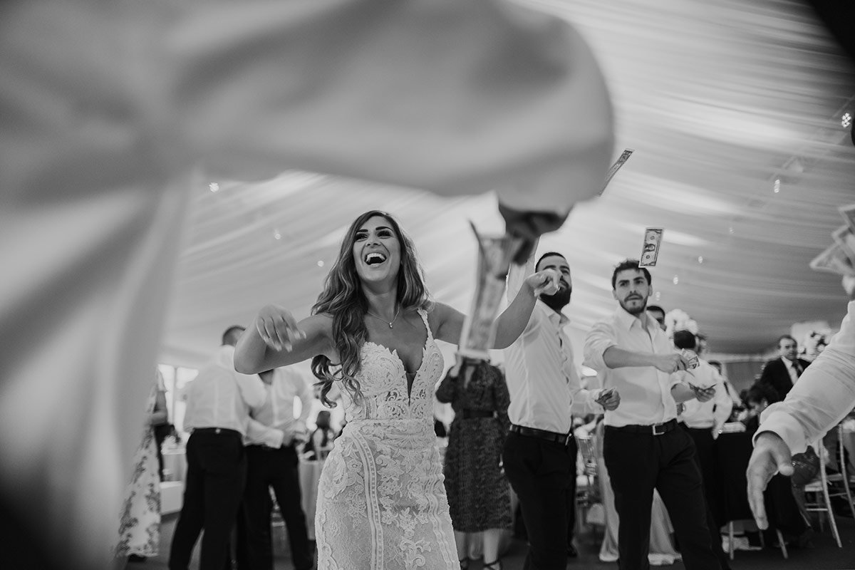 braxted-park-turkish-wedding-photography-095