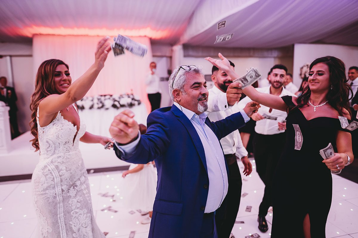 braxted-park-turkish-wedding-photography-098