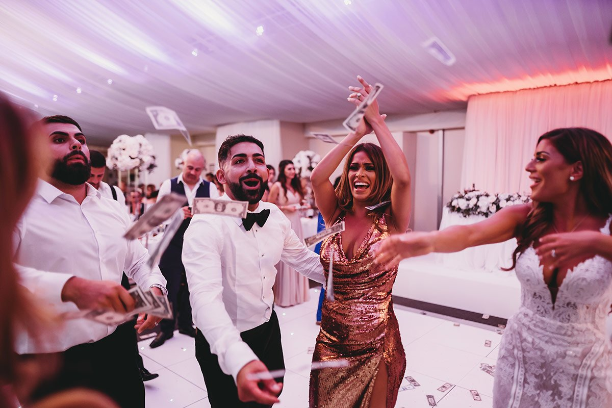 braxted-park-turkish-wedding-photography-099