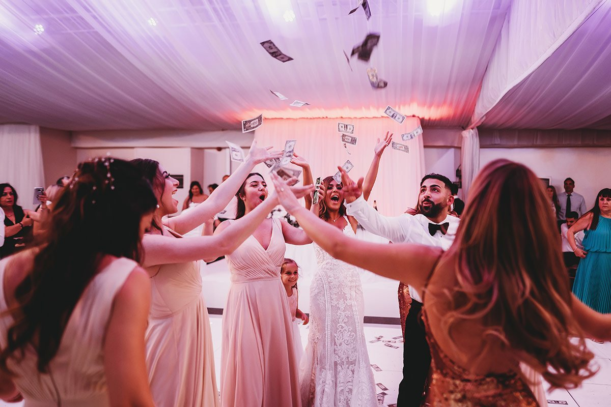 braxted-park-turkish-wedding-photography-100