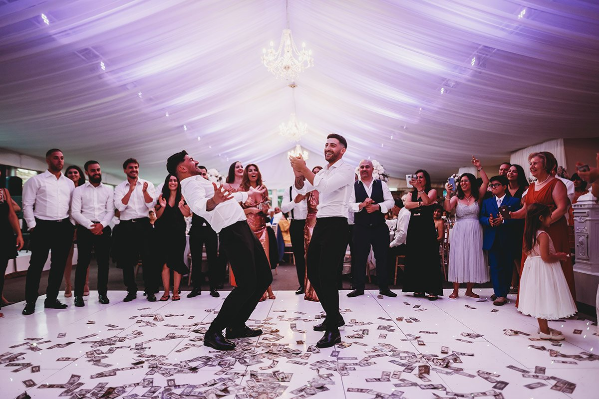 braxted-park-turkish-wedding-photography-101
