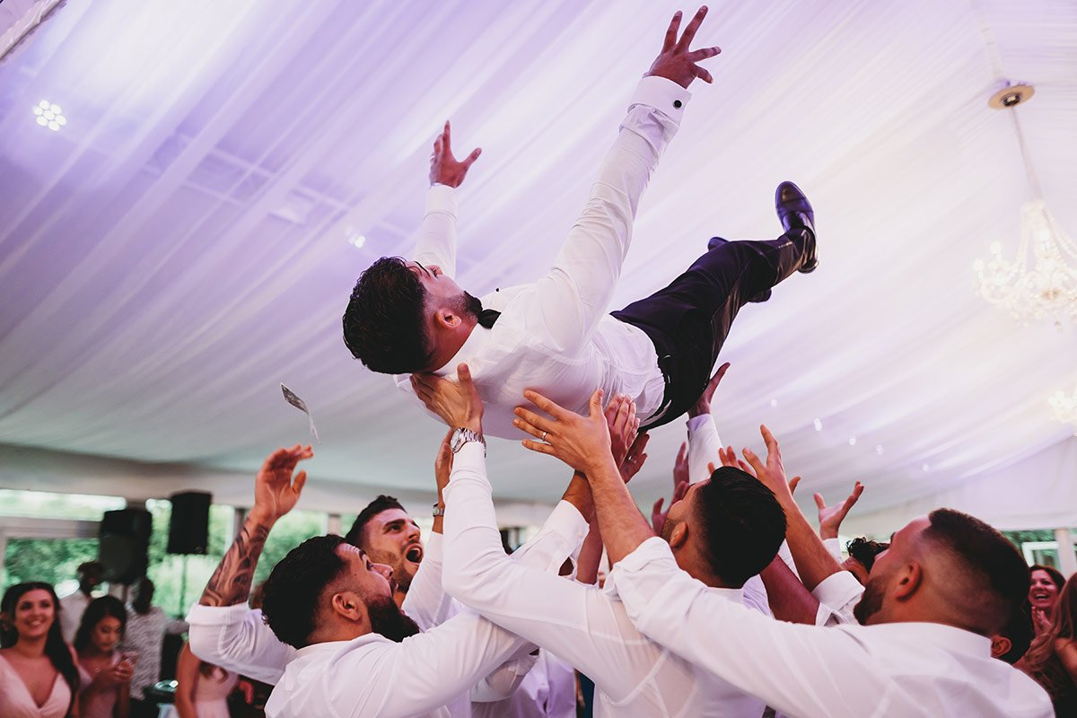 braxted-park-turkish-wedding-photography-102