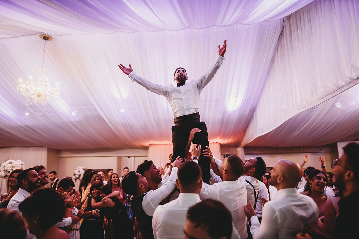 braxted-park-turkish-wedding-photography-103