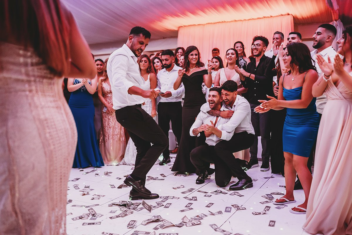braxted-park-turkish-wedding-photography-107