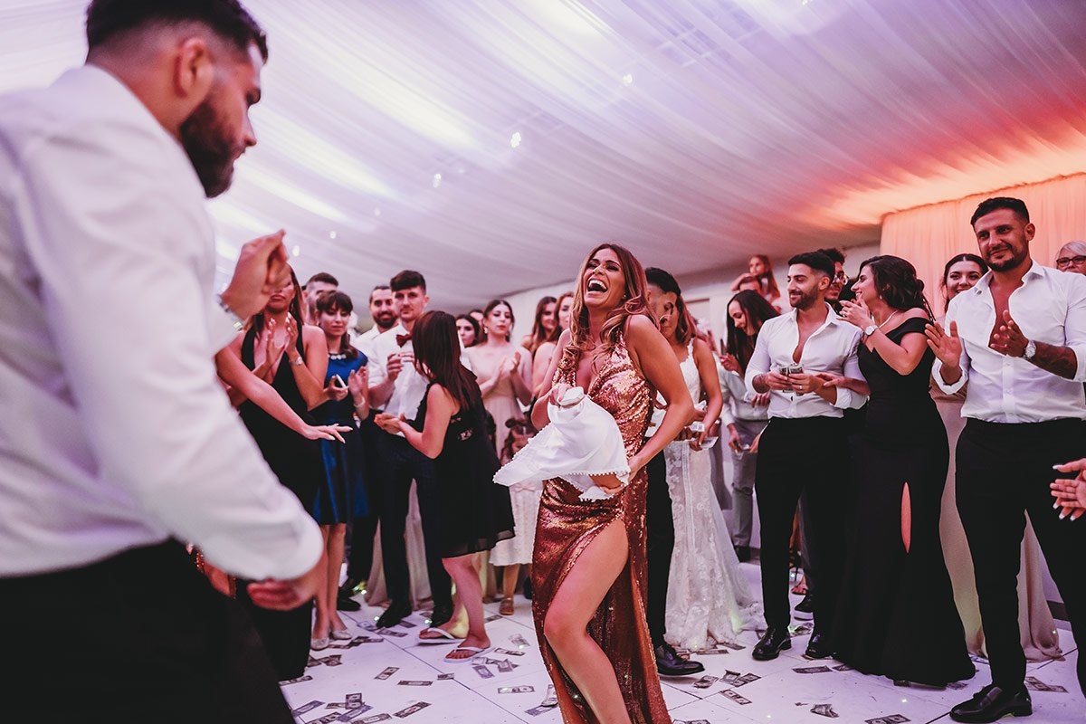 braxted-park-turkish-wedding-photography-108
