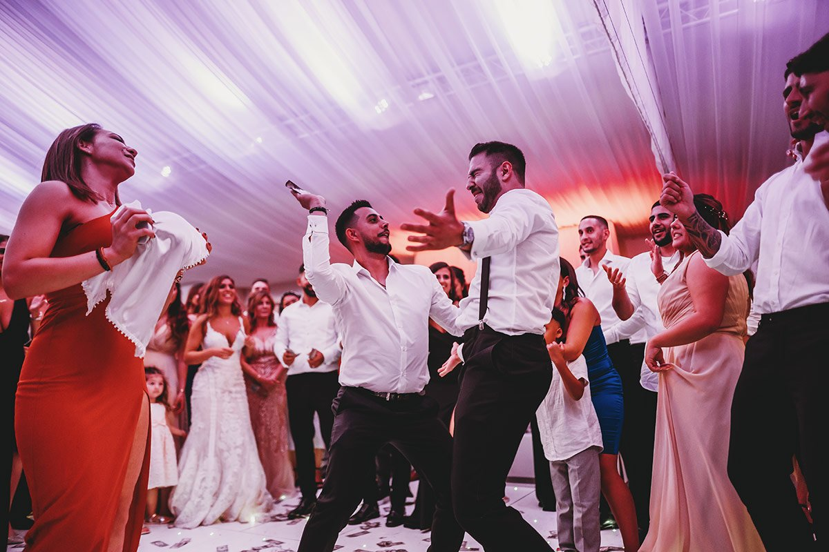 braxted-park-turkish-wedding-photography-109