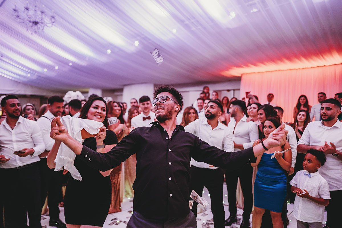 braxted-park-turkish-wedding-photography-110
