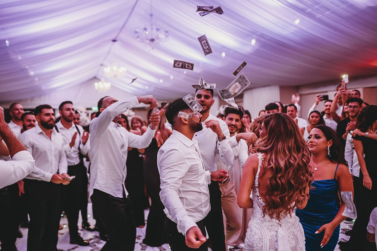 braxted-park-turkish-wedding-photography-111