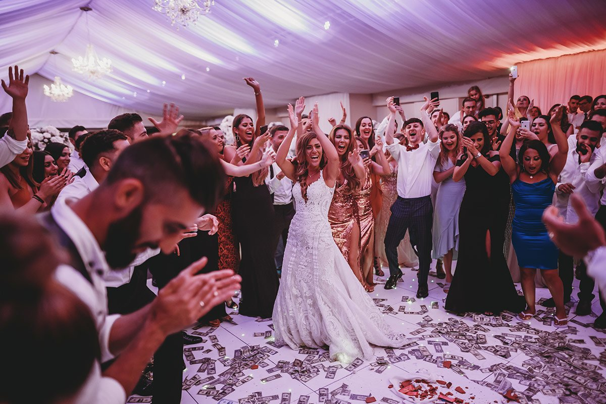 braxted-park-turkish-wedding-photography-112